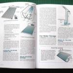 Homeowner's Energy Handbook