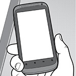 Smartphone Instructions