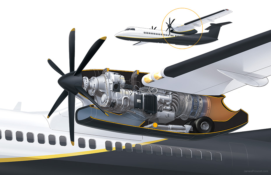 Mach X The Flight Industry In The Hypersonic Range together with Reciprocating Engine Plant besides Turbofan Engine Training likewise PageID 6587972 besides File Motore jet schema. on turbojet jet engine diagram