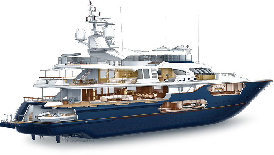 Luxury Yacht Cutaway as well Eckythumper blogspot together with 231971250839 also Watch as well Watch. on rv water system diagram