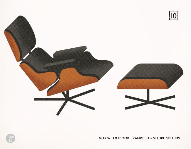 ... Mid Century Modern Furniture 2 ...